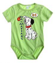 babies-disney-101-dalmatiens-body-pour-bébé-vert-thumbs-12131