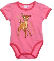 babies-disney-bambi-body-pour-bébé-fushia-thumbs-12130