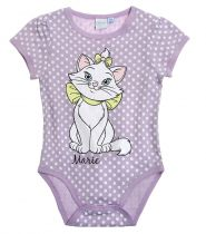 babies-disney-marie-the-cat-body-pour-bébé-mauve-thumbs-12129