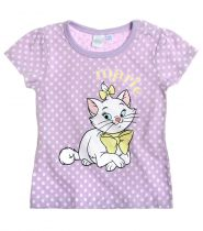 babies-disney-marie-the-cat-tee-shirt-mauve-thumbs-12082