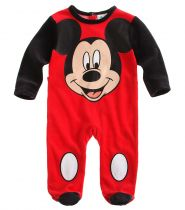 babies-disney-mickey-barboteuse-boutons-pressions-entre-les-jambes-rouge-thumbs-13012
