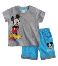 babies-disney-mickey-ensemble-tee-shirtshort-bleu-thumbs-12066
