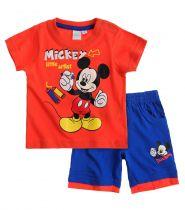 babies-disney-mickey-ensemble-tee-shirtshort-bleu-thumbs-12067
