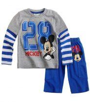 babies-disney-mickey-t-shirt-et-pantalon-bleu-thumbs-13396