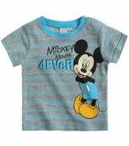 babies-disney-mickey-tee-shirt-gris-thumbs-12088