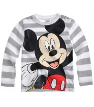 babies-disney-mickey-tee-shirt-manches-longues-gris-thumbs-13261