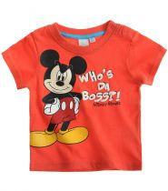babies-disney-mickey-tee-shirt-rouge-thumbs-12087