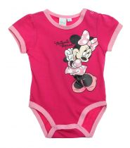 babies-disney-minnie-body-pour-bébé-fushia-thumbs-12099
