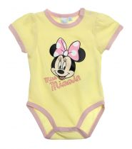 babies-disney-minnie-body-pour-bébé-jaune-thumbs-12098
