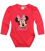 babies-disney-minnie-body-pour-bébé-rouge-thumbs-11540