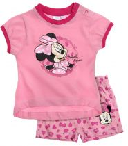 babies-disney-minnie-ensemble-tee-shirtshort-fushia-thumbs-12064