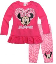 babies-disney-minnie-t-shirt--avec-caleçon-fushia-thumbs-13393