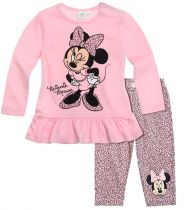 babies-disney-minnie-t-shirt--avec-caleçon-rose-thumbs-13392