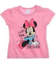 babies-disney-minnie-tee-shirt-fushia-thumbs-12073