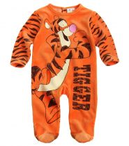 babies-disney-tigrou-barboteuse-boutons-pressions-entre-les-jambes-orange-thumbs-13013
