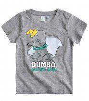 babies-disney-tigrou-tee-shirt-gris-thumbs-12085
