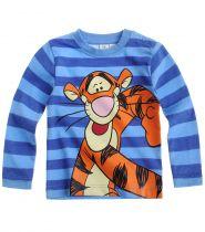 babies-disney-tigrou-tee-shirt-manches-longues-bleu-thumbs-13263