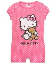 babies-hello-kitty-barboteuse-boutons-pressions-entre-les-jambes-fushia-thumbs-12332