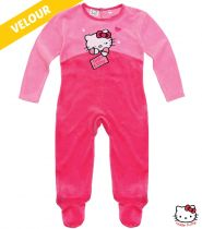 babies-hello-kitty-barboteuse-boutons-pressions-entre-les-jambes-fushia-thumbs-13017