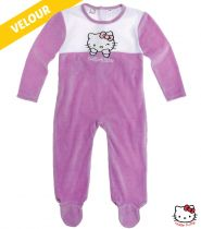 babies-hello-kitty-barboteuse-boutons-pressions-entre-les-jambes-mauve-thumbs-13016