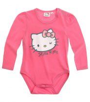 babies-hello-kitty-body-pour-bébé-fushia-thumbs-11536