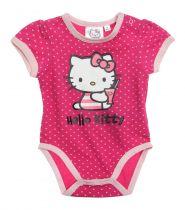 babies-hello-kitty-body-pour-bébé-fushia-thumbs-12096