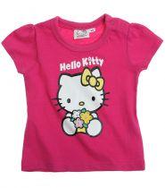 babies-hello-kitty-tee-shirt-fushia-thumbs-12068