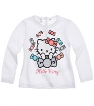 babies-hello-kitty-tee-shirt-manches-longues-blanc-thumbs-13507
