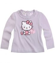 babies-hello-kitty-tee-shirt-manches-longues-mauve-thumbs-11513