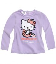 babies-hello-kitty-tee-shirt-manches-longues-mauve-thumbs-13505