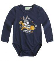 babies-looney-tunes-body-pour-bébé-bleu-jean-thumbs-11556
