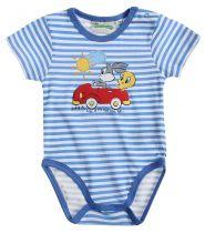 babies-looney-tunes-body-pour-bébé-bleu-thumbs-12123