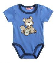 babies-nici-body-pour-bébé-bleu-thumbs-12125