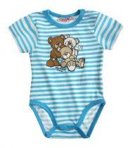 babies-nici-body-pour-bébé-bleu-thumbs-12127