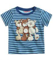babies-nici-tee-shirt-bleu-thumbs-12092