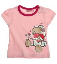 babies-nici-tee-shirt-rose-thumbs-12079