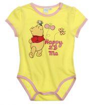 babies-winnie-lourson-body-pour-bébé-jaune-thumbs-12128